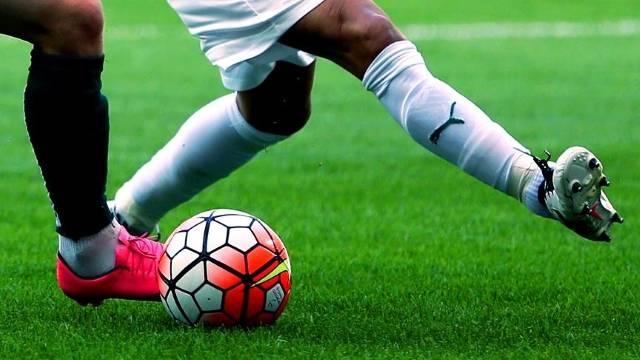 Göztepe ile Atiker Konyaspor tarihi bir maça çıkıyor