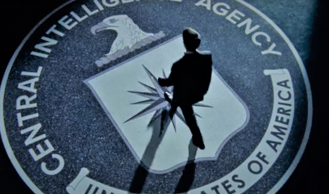 CIA: TSK kimseye benzemez