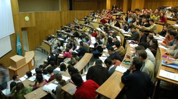 ALES depremi! 20 bin akademisyen şüpheli...