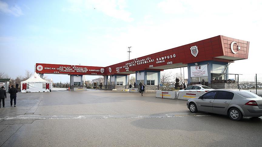 'Polise ateş serbest' emrini darbeci albay vermiş