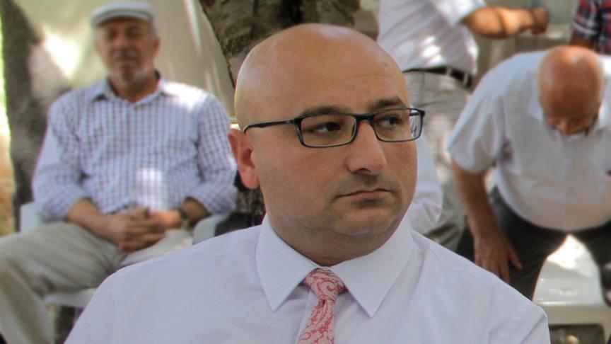 Kılıçdaroğlu'nun eski başdanışmanı FETÖ'den 10 yıl 6 ay hapis