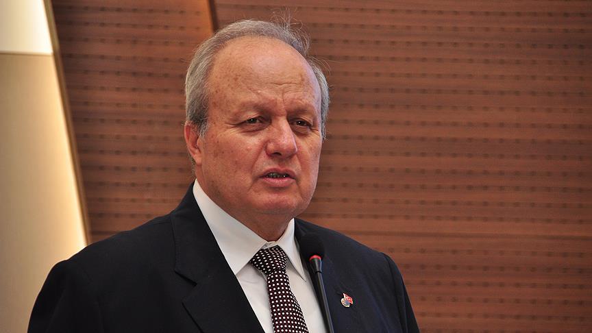 Asgari Ücret Tespit Komisyonuna 'temsil' eleştirisi
