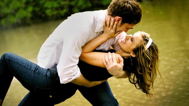 Evliliğe hazır erkek nasıl anlaşılır