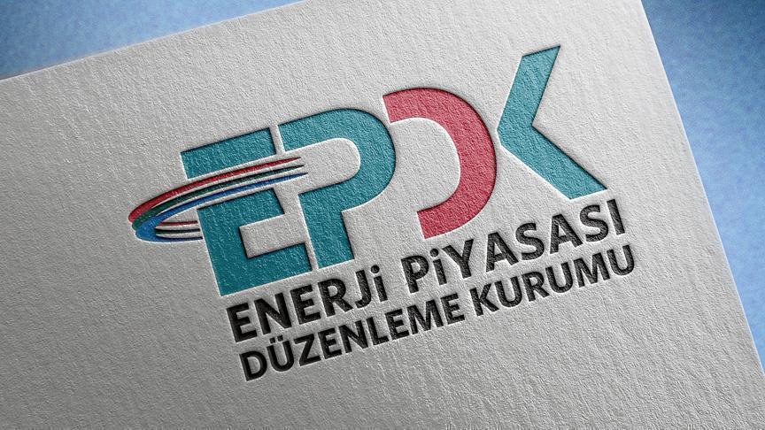 EPDK'dan 10 akaryakıt şirketine ceza
