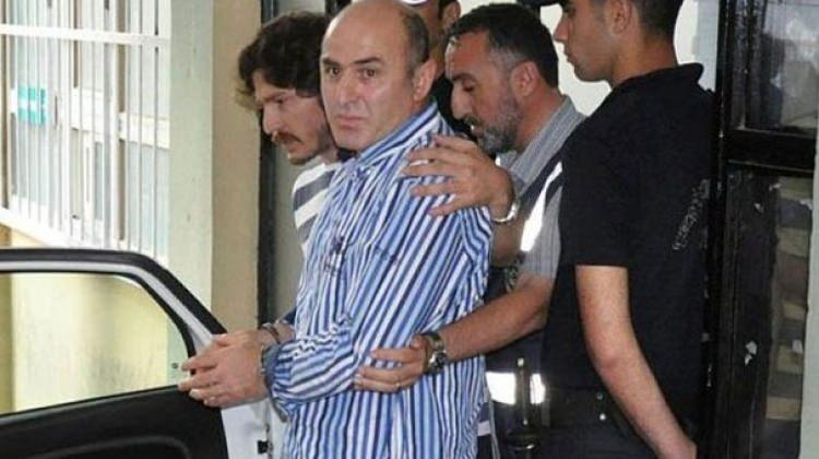 Talimat Gülen'den kumpas Ali Fuat Yılmazer'den...