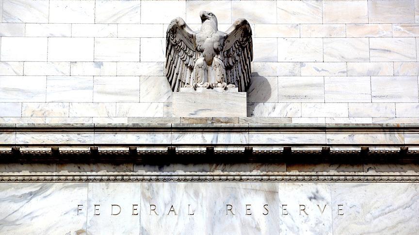 Fed'deki görüş ayrılığı tutanaklara yansıdı