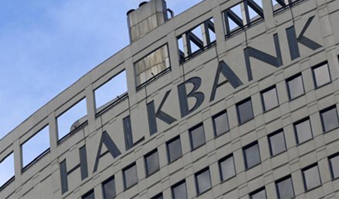 Halkbank'tan 'Hakan Atilla' açıklaması