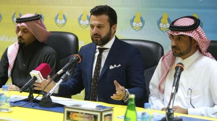 Flaş transfer açıklaması! Arda, Ozan ve Volkan Şen