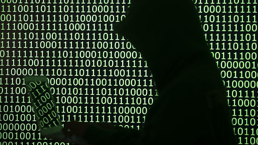 Hackerların hedefinde bu kez spor var