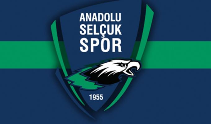 Anadolu Selçukspor, Eskişehirspor ile karşılaşacak