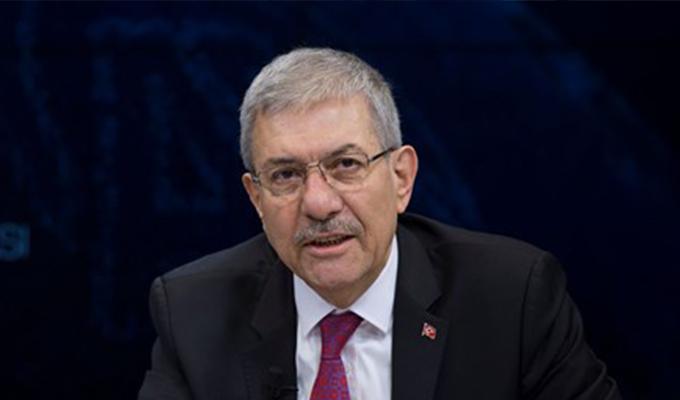 Sağlık Bakanı Ahmet Demircan açıkladı: 2018'de 55 bin personel alımı yapılacak