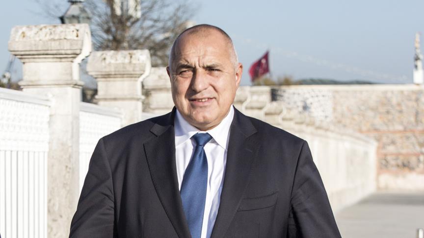 'AB, Türkiye ile ilişkileri iyileştirmeli'