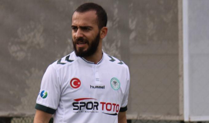 Eren Albayrak: