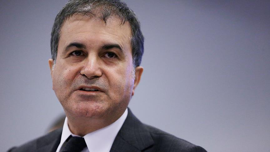 Türkiye imtiyazlı ortaklık konusunu kabul etmeyecek