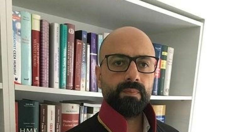 Skandal karar! Erol Olçok'un avukatına soruşturma