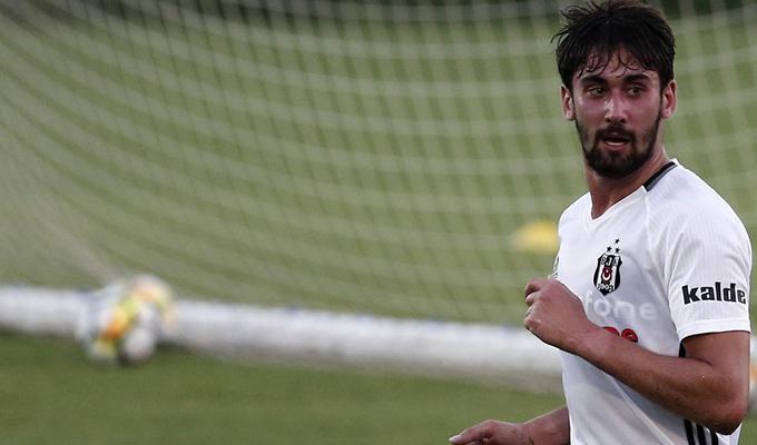 Şenol Güneş, Konyaspor'un istediği Orkan Çınar'ı takımda tutacak