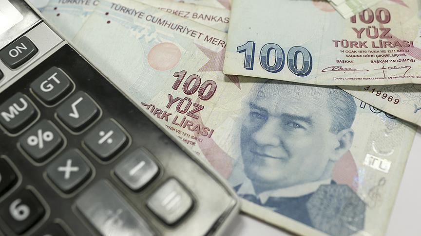 'İşletmelerin asgari ücrete yaklaşımı değişmeli'