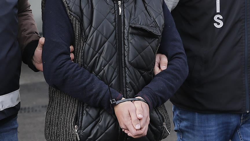 Burak Akın soruşturmasında 2 yeni tutuklama