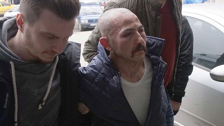 İstanbul Emniyeti Müdürlüğüne saldırı davasında karar
