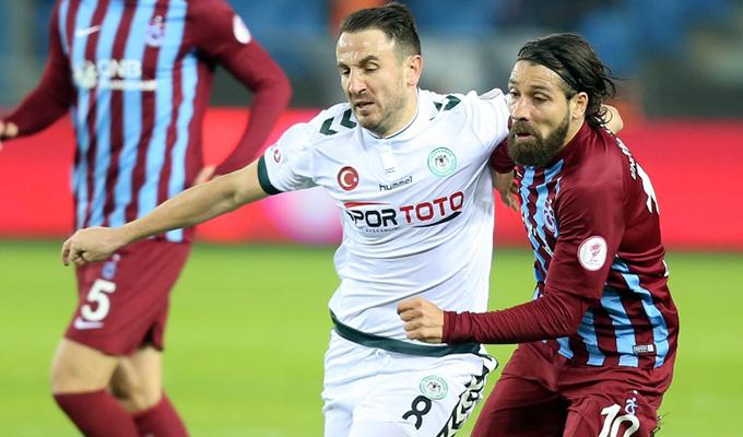 Ali Çamdalı: