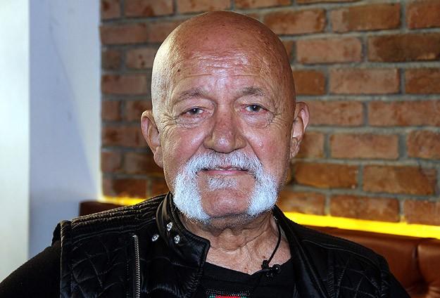 Sümer Tilmaç'ın cenazesi yarın defnedilecek