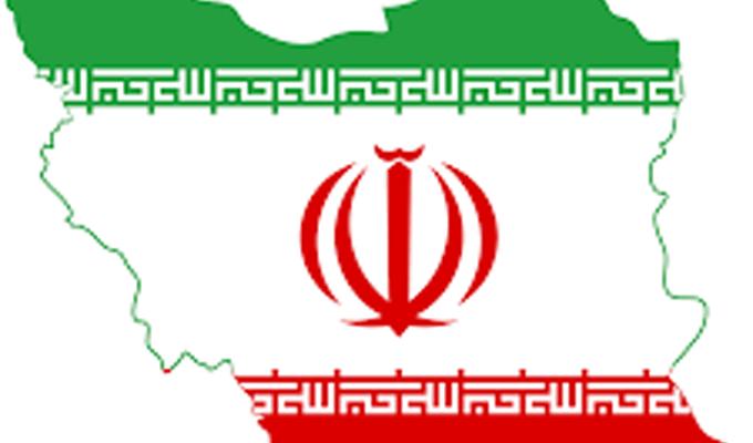 Afrin harekatıyla ilgili İran'dan ilginç açıklama