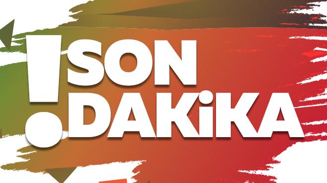 Bitlis'te çığ düştü! 2 asker şehit, 3 asker kayıp