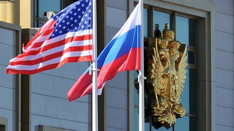 Rusya'dan bir Afrin açıklaması daha!