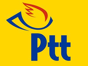 PTT memur alıcak.PTT ne zaman ve ne kadar memur alacak ?