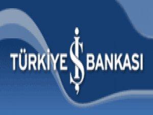 İş Bankası Memur Alım İlanı ve Başvuru Şartları!