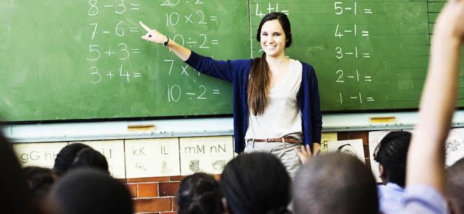 60 bin öğretmene tayin yolu göründü