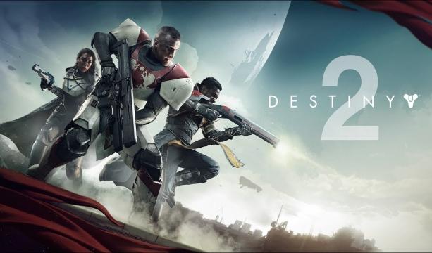 Destiny 2 bedava oluyor! Ama bir şartla...