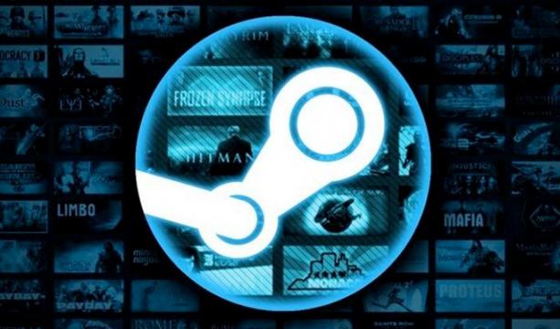 Steam, sonunda Windows XP'yi ölüme terk ediyor