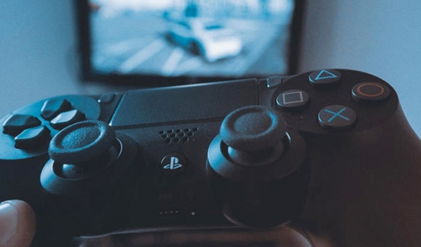 PlayStation 90 milyon satış rakamını devirdi