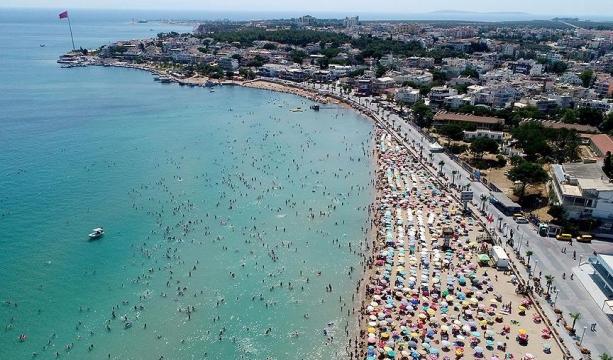 '2019 turizm yılı olacak'
