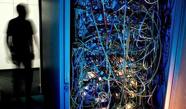 BTK'den siber saldırılara karşı 'yerli İDN' önlemi