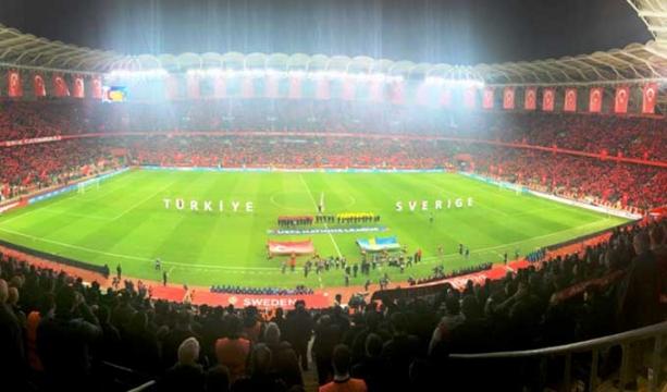 Konyaspor, Türkiye-Fransa maçı öncesi sürpriz yapacak