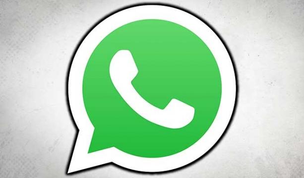 Kullanıcılar şokta! WhatsApp tamamen çöktü