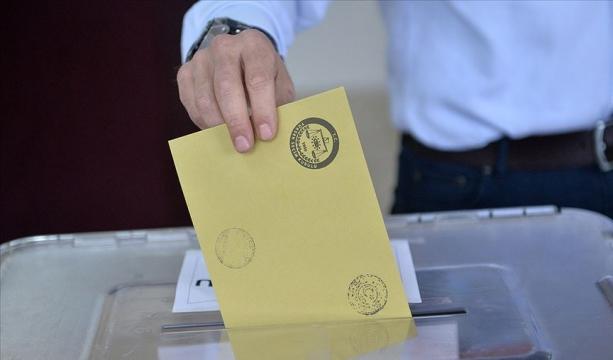 MHP İstanbul ve Maltepe seçimlerinin iptali için YSK'ye başvurdu