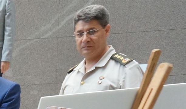 Darbeci komutana müebbet hapis cezası