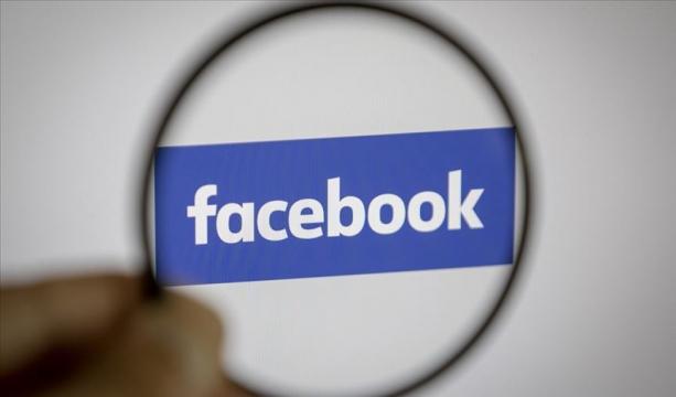 Facebook'tan İngiltere'deki aşırı sağcı kişi ve örgütlere yasak