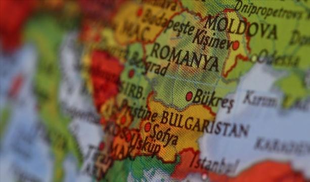 Kuzey Makedonya'dan iadesi istenen FETÖ mensupları nerede?