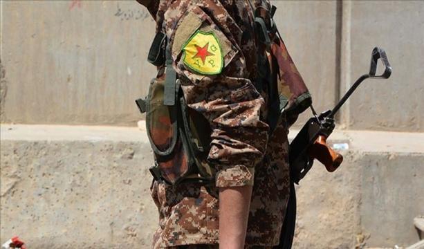 Fransa'nın YPG/PKK ısrarı Türkiye'nin tepkisini çekiyor