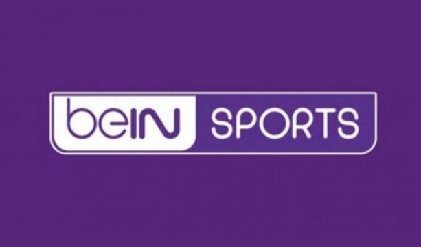 Konyaspor'dan beIN Sports açıklaması