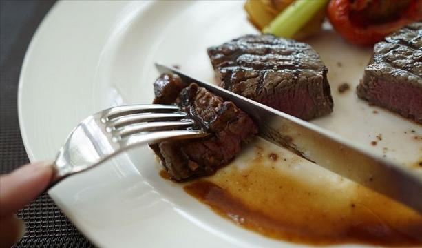 Böbrek hastalarına bayramda et tüketimi uyarısı