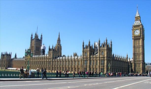 Serbest dolaşımı sonlandırma kararı İngiliz hizmet sektörünü vurabilir