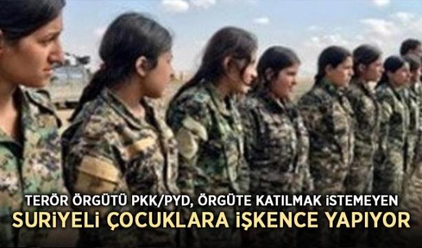PKK'dan kaçtı örgütün kirli yüzünü anlattı! Piknik bahanesiyle... ile ilgili görsel sonucu