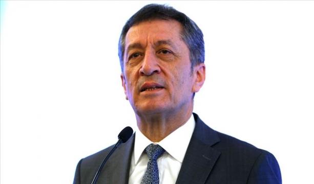Milli Eğitim Bakanı Selçuk: Bir öğrencinin zorla başka bir okula yönlendirilmesi söz konusu değil