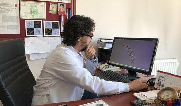 Türk bilim insanlarından meme kanserine yeni ilaç