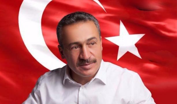 Başkan Tutal; Barış Pınarı Harekatı Açıklaması